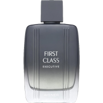 極致男性香水AIGNER FIRST CLASS EXECUTIVE 100ml