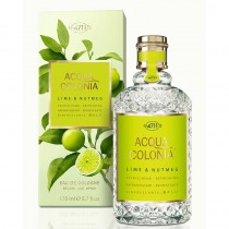 清新沁爽 ACQUA COLONIA REFRESHING 170ml