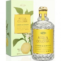 陽光煥發 ACQUA COLONIA VITALIZING 170ml