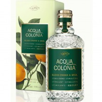 樂暢激活 ACQUA COLONIA STUMILATING 170ml