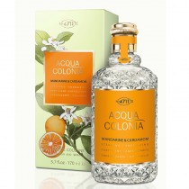 熱情奔放 ACQUA COLONIA ENERGIZING 170ml