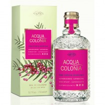 歡欣鼓舞 ACQUA COLONIA EUPHORIZING 170ml