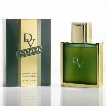韋爾萬公爵至尊淡香水 Duc de Vervins L'Extreme 120ml