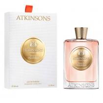 ATKINSONS 玫瑰仙境 Rose in Wonderland