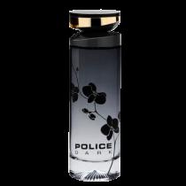 Police 性感自我女性香水 Dark Femme EDT 100ML