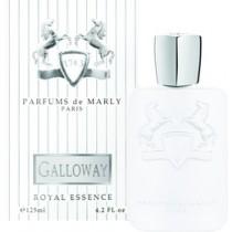 加洛韋 Galloway 125ml