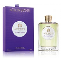 ATKINSONS 浪漫婚禮 The Nuptial Bouque EDT