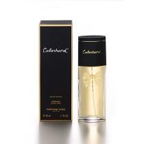 倔強女性香水 CABOCHARD 100ML
