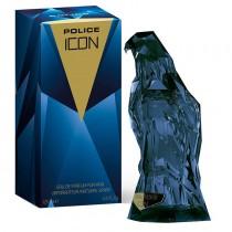藍鷹 Icon 125ml