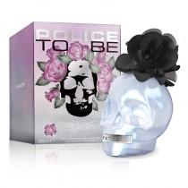 堅強之心 To Be Rose Blossom 125ml
