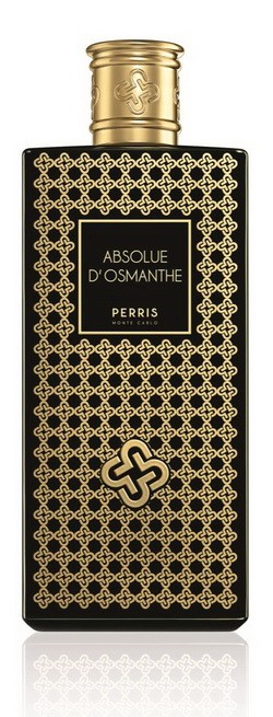 桂花精華 Absolue d'Osmanthe 100ml