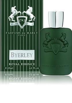 拜爾雷 Byerley 125ml