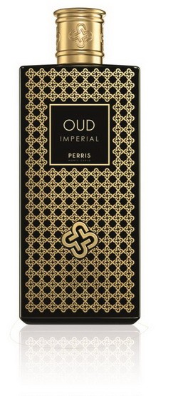 烏德木帝國 Oud Imperial 100ml