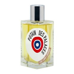 情色殿堂 Putain des Palaces 100ML