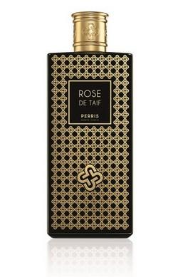 塔伊夫玫瑰 Rose de Taïf 100ml