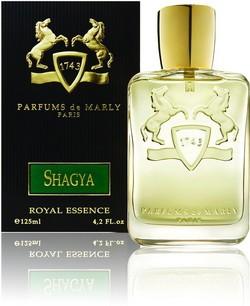 夏格雅 Shagya 125ml