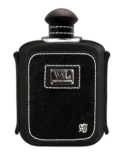 西部黑皮革 WESTERN LEATHER BLACK 100ML