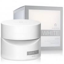 白色經典男香 White for Men 125ml