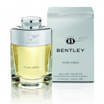 賓利男士香水 Bentley for Men 100ml