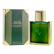 韋爾萬公爵淡香水 Duc de Vervins 120ml