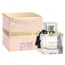 愛慕 Lalique L'Amour 100ml