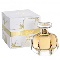 萊儷晶彩 Living Lalique 100ml