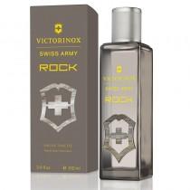 岩石男性香水 Rock 100ml