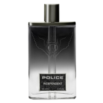 Police 獨立自信男性香水 Independent  EDT 100ML