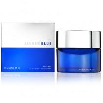 藍色經典男香 AIGNER BLUE 125ML