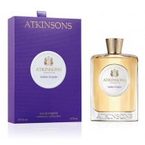 ATKINSONS 琥珀帝國 Amber Empire EDT