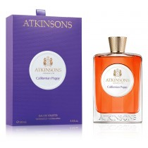 ATKINSONS 加州陽光 Californian Poppy EDT