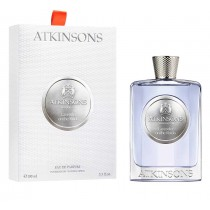 ATKINSONS 搖滾薰衣草 Lavender on the Rocks