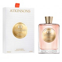 ATKINSONS 玫瑰仙境 Rose in Wonderland