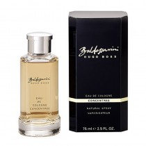 Baldessarini 同名 Eau de Cologne Natural Spray 75ML