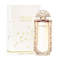 萊儷同名女性香水 Lalique de Lalique edt 100ml