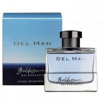 航海家男性香水 Del Mar 90ml