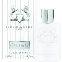 加洛韋 Galloway 125ml