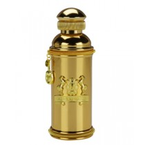 金烏木 GOLDEN OUD 100ML