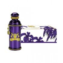 紫鳶尾 IRIS VIOLET 100ML
