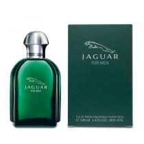 經典男香 Jaguar For Men 100ml