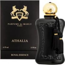 阿什利亞 Athalia 75ml