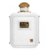 西部白皮革 WESTERN LEATHER WHITE 100ML